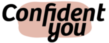 Confidentyou.de Logo