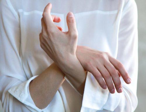 Introvertiert – Schüchtern – Hochsensibel
